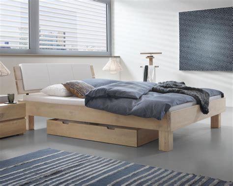 hasena schlafzimmerschrank wasserbetten schweiz test friedrichshafen
