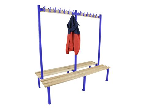 change room benches buy double sided changing room benches free delivery
