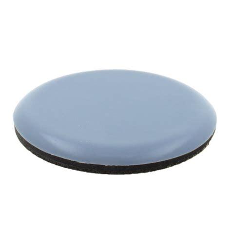 mm ptfe teflon stick  pads glides  furniture