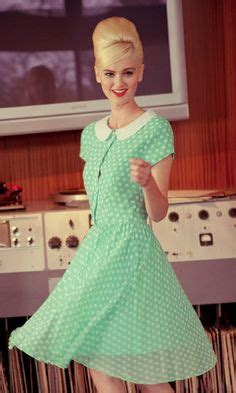 retro vintage clothing on pinterest pin up dresses shabby apple and court shoes