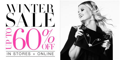 Valley Winter Sale Up To 60 by Winter Sale Up To 60 Bcbg C Est Chic