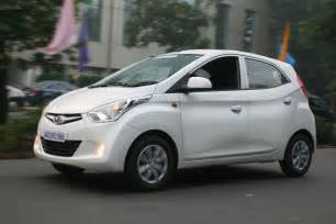 Hyundai Magna Eon 2013 Hyundai Eon Magna India Specs Specs And Review