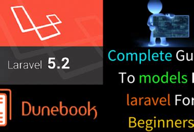 Laravel Complete Tutorial | learn laravel from scratch