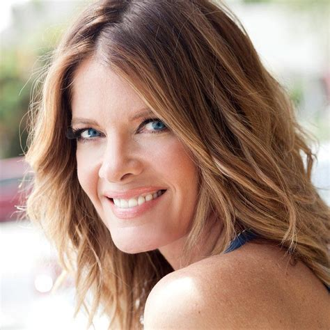 nina on general hospital hairstyles 1000 id 233 es sur le th 232 me michelle stafford sur pinterest