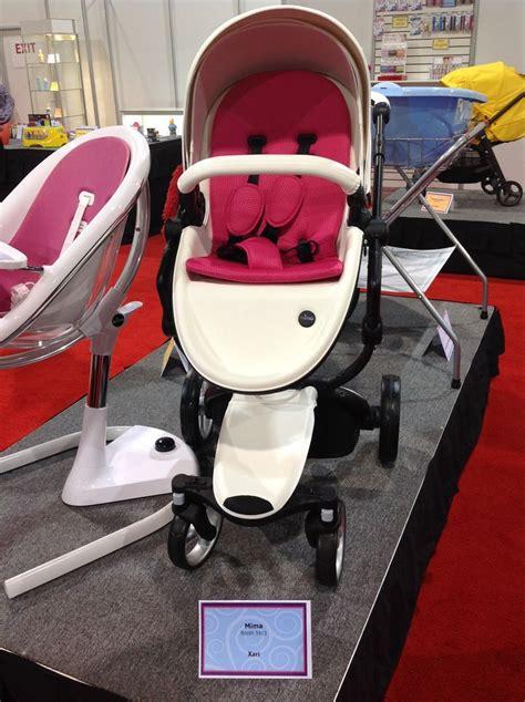 mima car seat south africa mima xari 2013 new product showcase snow