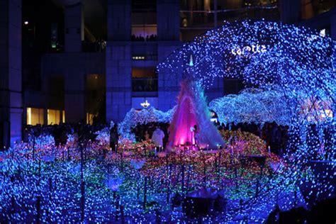 Imagenes Navidad En Japon | como se festeja la navidad en jap 243 n taringa