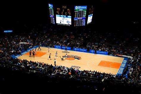 Square Garden Schedule 2015 by Los Knicks Ganan En El Estreno Somosbasket