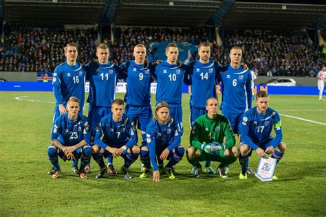 island klettert in fifa rangliste h 246 iceland review