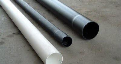 Pipa Listrik Maspion jenis dan ukuran pipa pvc yang sering dipakai pada pembangunan rumah proyek sipil