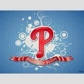 Philadelphia Ph...