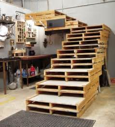 Baby Crib Woodworking Plans by Wood Pallet Projects How Do You Use Your Shed