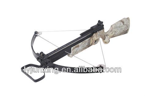 Arrow Anak Panah Kayu Berkualitas busur dan anak panah set berburu panah menggambar berat 80