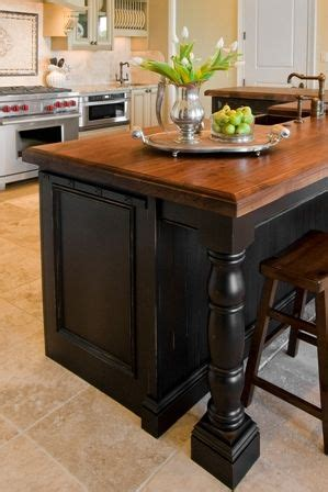 Kitchen Island Outlet Ideas 17 Best Images About Kitchen Outlet Placement On Cabinets Wood Countertops And