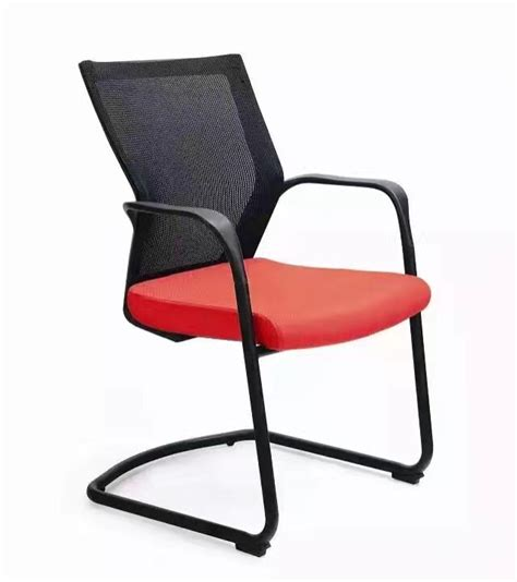 simple modern office chair modern furniture office executive chair simple design