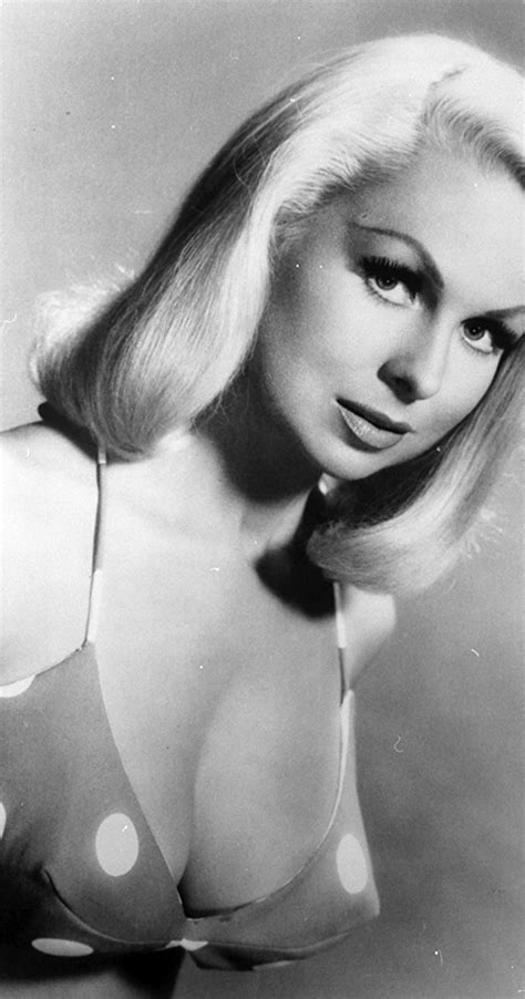 German Grey J 40 joi lansing imdb