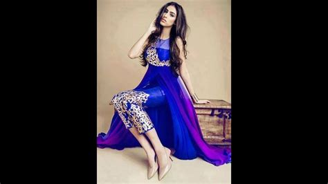 design clothes youtube world famous dress designs youtube