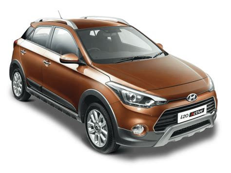 hyundai service center ahmedabad hyundai i20 active price in india specs review pics