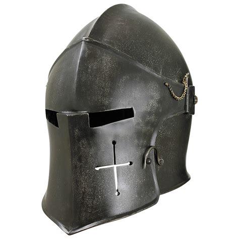 Helm Helmet https www ru search q helmet design armor