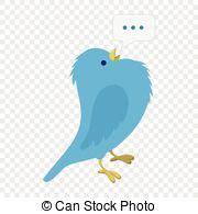 imagenes zapatos comicos azul c 243 micos solo zapatos corrientes azul shoes