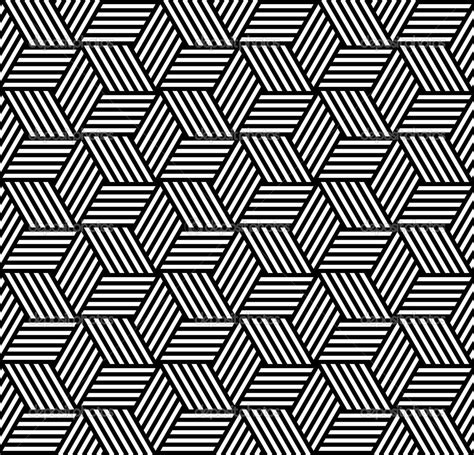 pattern art simple organic patterns organic patterns are the opposite of