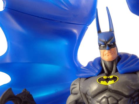 libro batman the dark knight review legends of the dark knight batman the dark knight detective