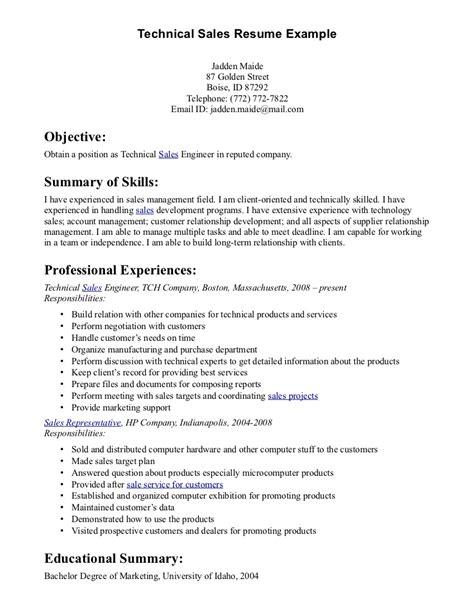 Sample Resume Bullet Points – Bullet Point Resume Samples   Resume Format 2017