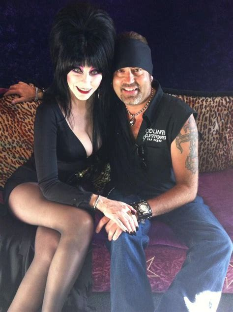 danny koker and killed in counting cars danny koker cars 78 images about counting cars danny quot the count quot on