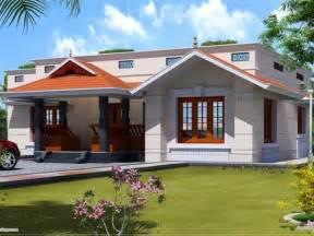 sri lanka house designs one floor house designs house