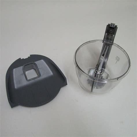 Kompresor Ac Lg test lg vwr514sa kompressor robosense cordzero