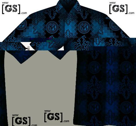 Kain Batik Batik Handprint 3 Jasa Pembuatan Seragam Batik Murah Di Jakarta Wear Gs