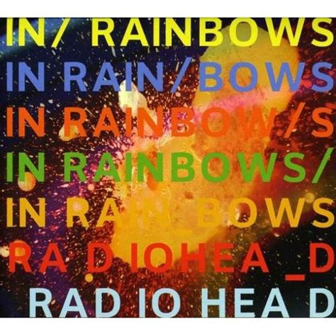best hippie albums of all time radiohead in rainbows 500 greatest albums of all time