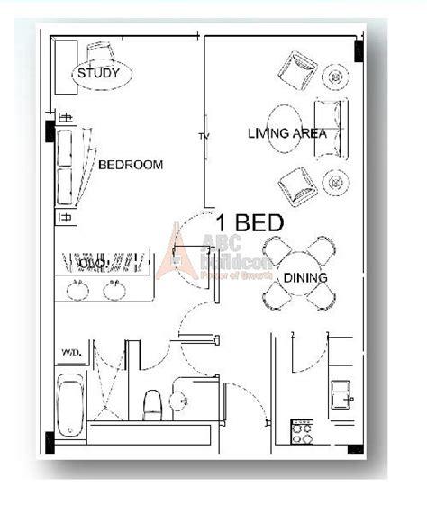 ireo service apartments floor plans ireo managed serviced apartments sector 59 ireo city gurgaon