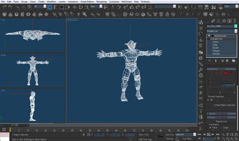 3d software 3d software development jonathon s
