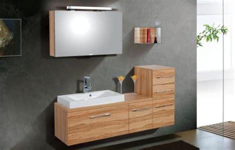 Badmöbel Set Waschtisch 80 Cm by Badezimmer Design Waschtisch