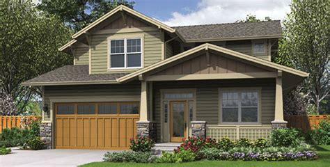 central 6399 3 bedrooms and 2 baths the house designers