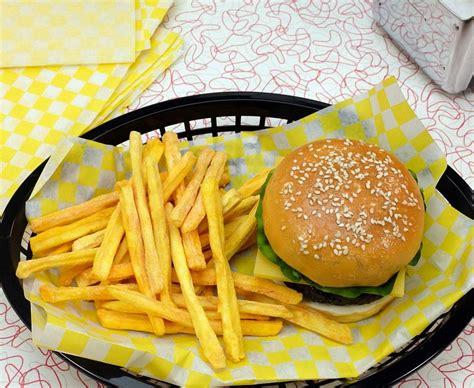carta gialla per alimenti colori della carta