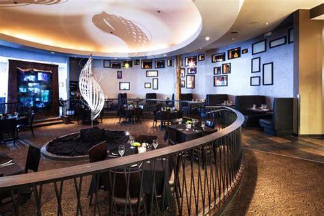 lincoln restaurants ne benton venue in lincoln nebraskacity style and living