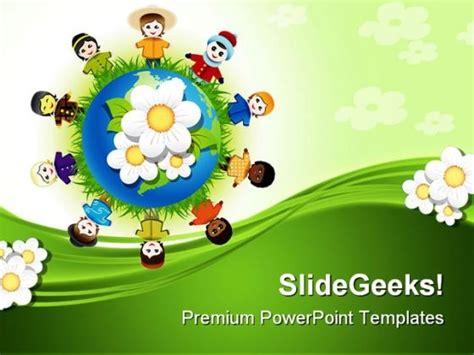 diversity powerpoint templates free friendship templates free free helperinteractive