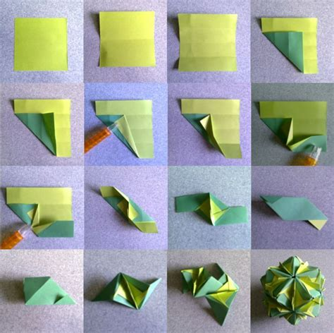 Joint Origami - 1058 best images about origami on