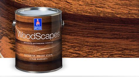 sherwin williams paint store east 116th fishers in woodscapes 174 exterior house stains sherwin williams