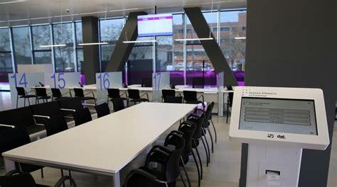 oficinas aeat la hacienda catalana abrir 225 11 oficinas hasta el 2017