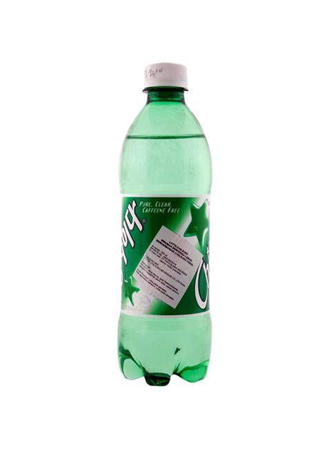 Green Sands Lime Lychee Can 250ml lotte minuman chilsung cider lemon btl 500ml klikindomaret