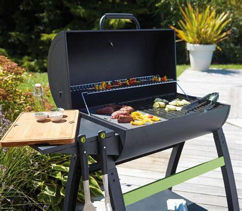 Barbecue Au Charbon De Bois 2345 by Barbecue Charbon De Bois Tonino Factorydirect