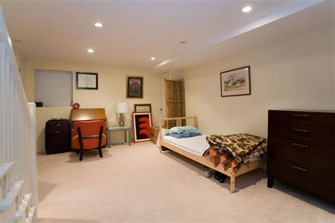 basement bedroom ideas cool basement bedroom ideas 3 decor ideas enhancedhomes org