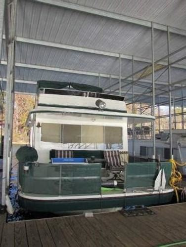 pontoon boats for sale by owner tennessee boats for sale in dover tennessee