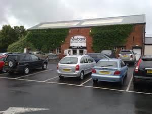 new bank newbank garden centre 169 bill boaden geograph britain