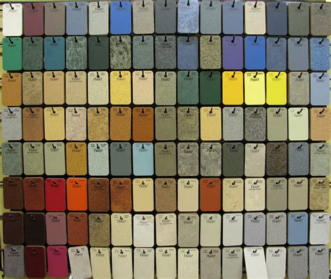 laminate colors pionite decorative laminate supplier mcallen and pharr tx