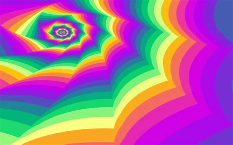 psychedelic colors psychedelic swirl colors wallpaper colorful wallpaper
