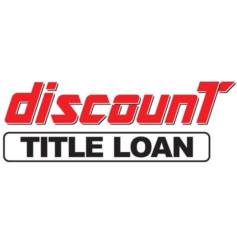 discount car title loan mcallen pecan  mcallen