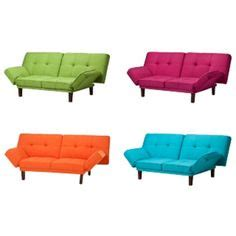 Colorful Futon by Colorful Futons Bm Furnititure